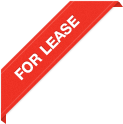 This Property Listing is for Lease