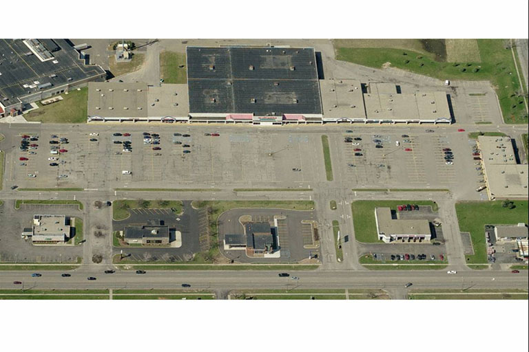 2090 George Urban Blvd, Depew, NY - Available Retail Space For Lease