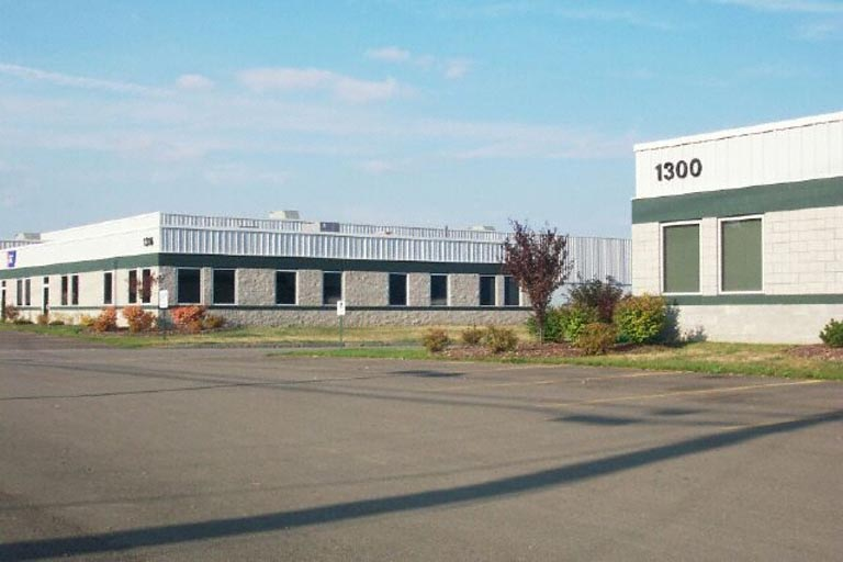 1300 College Avenue, Elmira, NY - Available Office Space For Lease