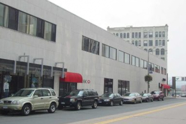 63 Court Street, Binghamton, NY - Available Office Space For Lease