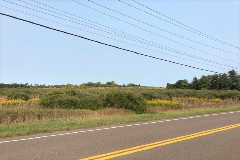 Chambers Road, Big Flats, NY - Available Land For Sale