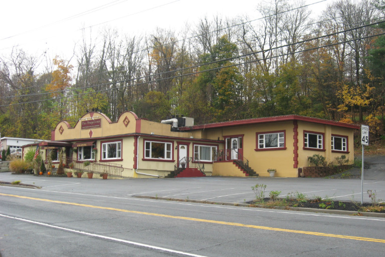 355 Route 17M, Monroe, NY - Available Retail Space For Sale