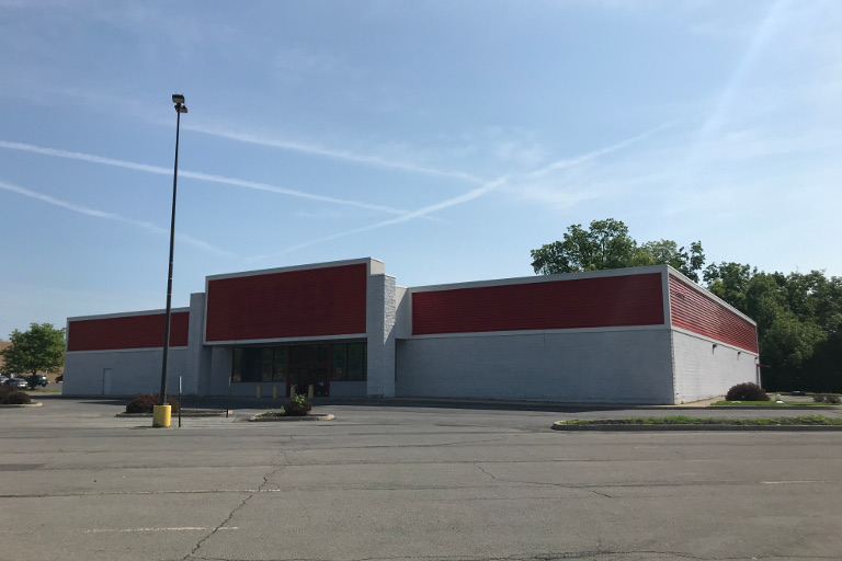 1400 Altamont Avenue, Schenectady, NY - Available Retail Space For Lease