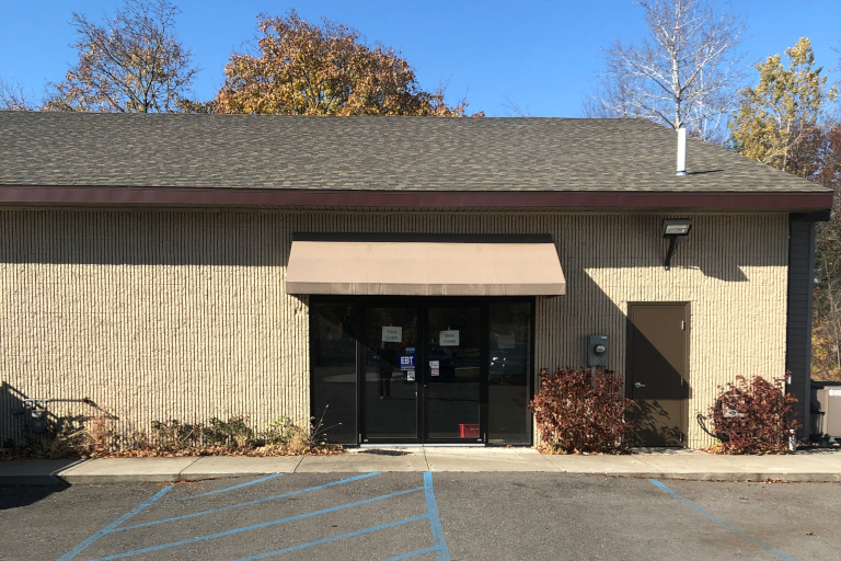 3108 Carman Road, Rotterdam, NY - Available Retail Space For Lease