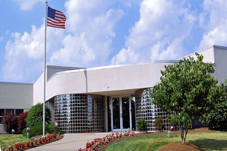 78 Schuyler Baldwin Drive, Fairport, NY - Available Industrial Property For Lease