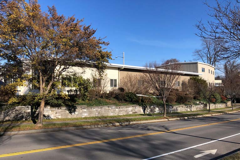 322 Blossson Road, Rochester, NY - Available Industrial Property For Lease
