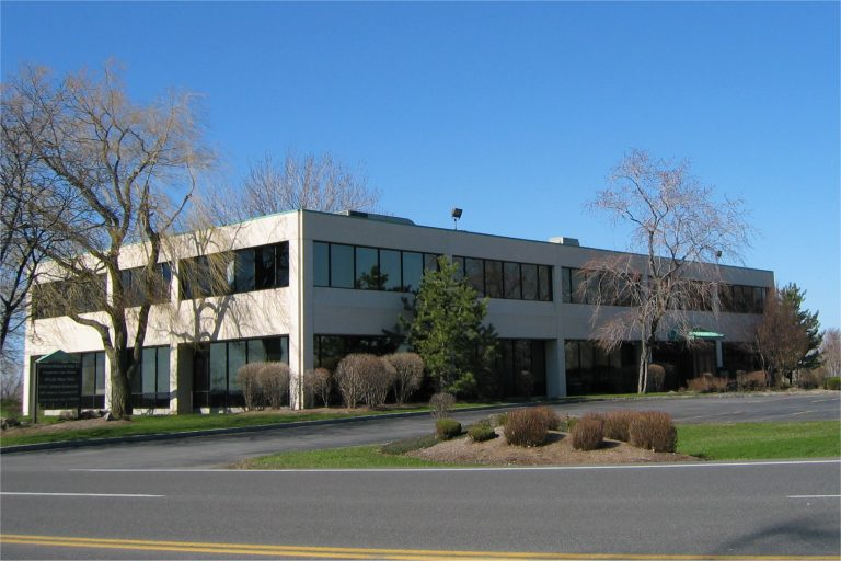 1020 Seventh North Street, Liverpool, NY - Available Office Space For Lease