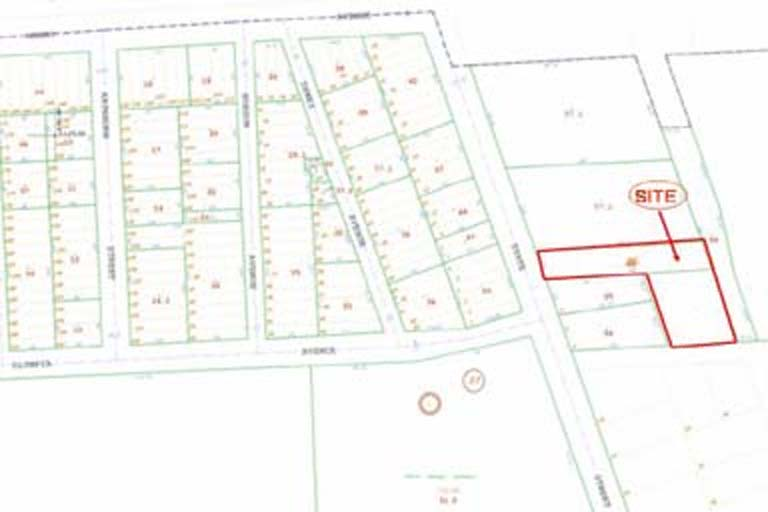 280 State Street, Auburn, NY - Available Land For Sale