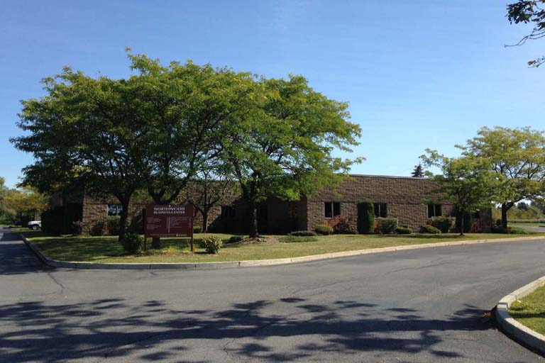 6780 Northern Blvd , East Syracuse, NY - Available Office Space For Lease