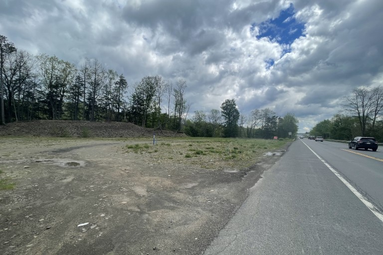 5097 State Highway 23, Oneonta, NY - Available Land For Sale
