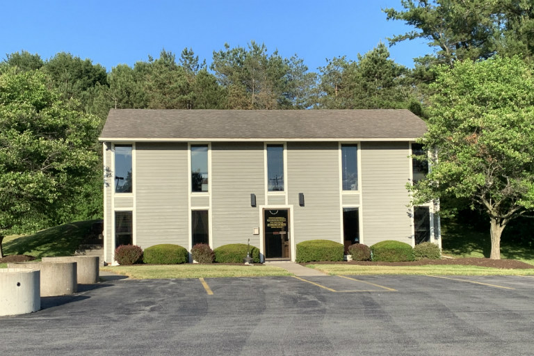 5791 Route 80, Tully, NY - Available Office Space For Sale