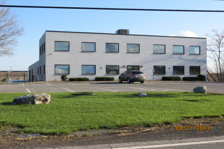 6519 Towpath Road , East Syracuse, NY - Available Office Space For Lease