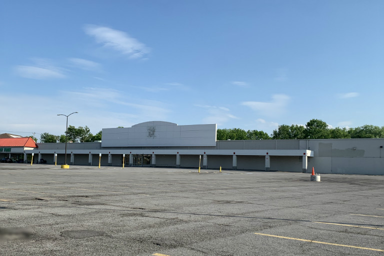 2803 Brewerton Road , Syracuse, NY - Available Retail Space For Lease