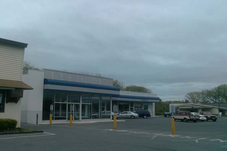 3528 Genesee Street West, Syracuse, NY - Available Retail Space For Lease