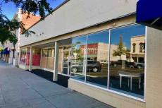 36 Liberty Street, Bath, NY - Available Retail Space For Sale