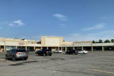 132 Northern Lights Plaza, Syracuse, NY - Available Retail Space For Lease