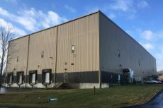 152 Corporate Drive, Oneonta, NY - Available Industrial Property For Sale