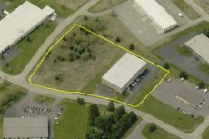 152 Corporate Drive, Oneonta, NY - Available Industrial Property For Lease