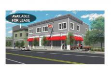 Buffalo Retail Space  - 864 Seneca Street, Buffalo, NY