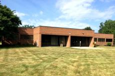 Buffalo Office Space For Lease - 251 John James Audubon Pkwy, Amherst, NY