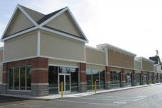 Buffalo Commercial Real Estate For Lease - 5287 Transit Road, Depew, NY