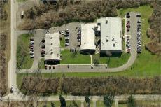 Buffalo Industrial Property For Lease - 4098 Barton Road, Clarence, NY