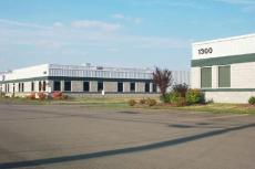 Corning Commercial Real Estate For Lease - 1300 College Avenue, Elmira, NY