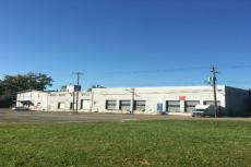 Corning Commercial Real Estate For Lease - 801 Hatch Street, Elmira, NY
