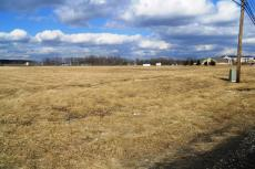 Corning Land For Sale - 92 Colonial Drive, Horseheads, NY