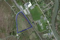 Binghamton Land For Sale - 99 Terrace Drive, Conklin, NY