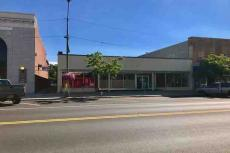 Corning Retail Space  - 36 Liberty Street, Bath, NY