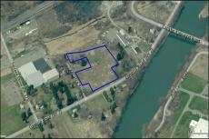 Binghamton Land For Sale - 890 Conklin Road, Conklin, NY