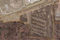 Corning Land For Sale -  Philo Road West, Horseheads, NY