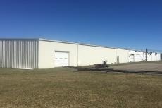 6824 Industrial Park Road, Bath, NY