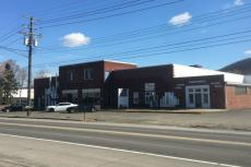 Corning Industrial Property For Sale - 2070 Lake Road, Elmira, NY
