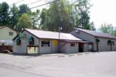 Binghamton Industrial Property For Sale - 42 Corbettsville Road, Conklin, NY