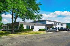 Corning Commercial Real Estate For Lease - 203 Colonial Drive, Horseheads, NY