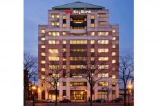 Albany Office Space For Lease - 66 Pearl Street South, Albany, NY