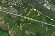 Albany Land For Sale -  State Highway 5S, Florida, NY