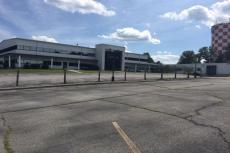 Hudson Valley Industrial Property  - 51 Assembly Way, Newburgh, NY