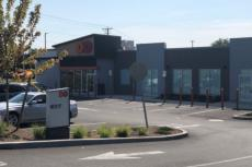 Albany Retail Space For Lease - 500 Northern Blvd, Albany, NY