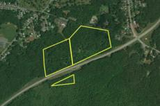 Albany Land For Sale -  State Hwy 30A, Gloversville, NY