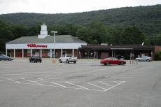Hudson Valley Retail Space  - 123 Windermere Avenue, Greenwood Lake, NY