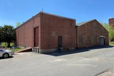 Albany Industrial Property For Lease - 1 Broadway, Menands, NY