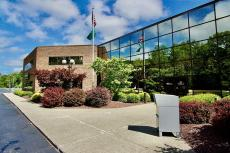 Hudson Valley Office Space  - 1769 Route 52, Fishkill, NY