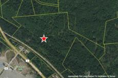Albany Land For Sale -  Amsterdam Road, Glenville, NY