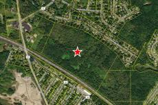 Albany Land For Sale -  Spring Road, Glenville, NY