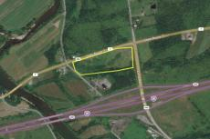 Albany Land For Sale -  00 State Route 7, Schoharie, NY