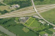 Albany Land For Sale -  00 Holiday Way, Schoharie, NY