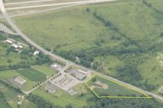 Albany Land For Sale -  00 State Route 30A, Schoharie, NY